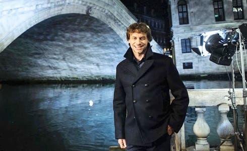 Alberto Angela - Stanotte a Venezia