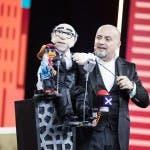Andrea Fratellini e zio Tore vincono IGT 2020