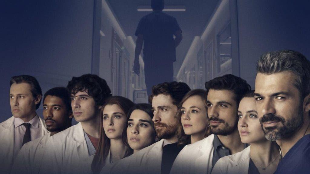 Doc – Nelle tue Mani: anticipazioni terza puntata di giovedì