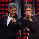 Fiorello e Anna Foglietta
