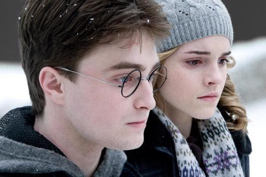 Ascolti TV | Martedì 31 marzo 2020. Harry Potter 15.8%, Musi