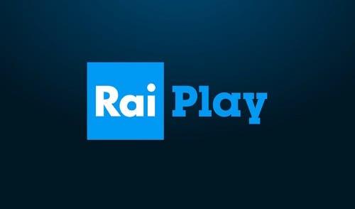 La strampalata promozione di RaiPlay: «Se hai finito i film