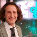 Adriano Panzironi - Il Cerca Salute