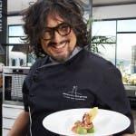Alessandro Borghese Kitchen Sound