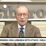 Fuori dal Coro, Vittorio Feltri