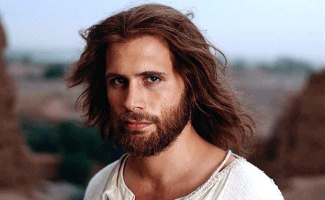 Jesus - Jeremy Sisto