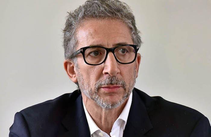 Lucio Presta