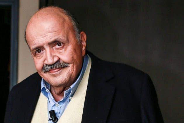 Maurizio Costanzo
