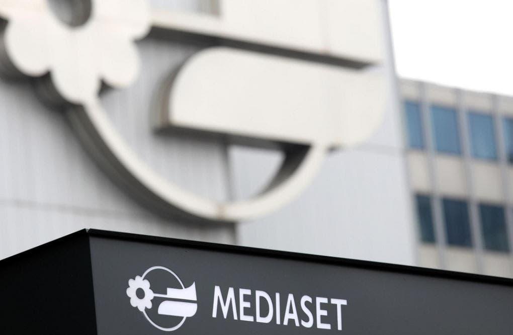 Ascolti TV, Mediaset risponde a La7. Guerra a colpi di dati e comunicati