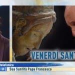 Papa Francesco, A Sua Immagine