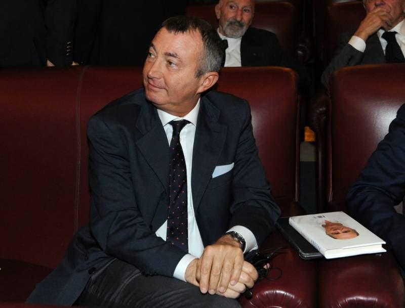 Franco Lauro