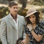Adolfo e Marta - Il Segreto