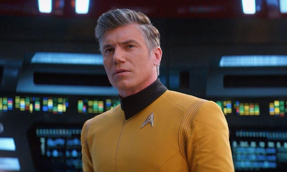 Star Trek: Alex Kurtzman vorrebbe realizzare una storia in stile musical