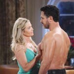 Beautiful - Denise Richards e Don Diamont