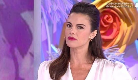 Bianca Guaccero - Detto Fatto