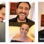 Dirette Instagram Davide Maggio - #Bestialent
