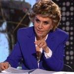Franca Leosini - Storie Maledette