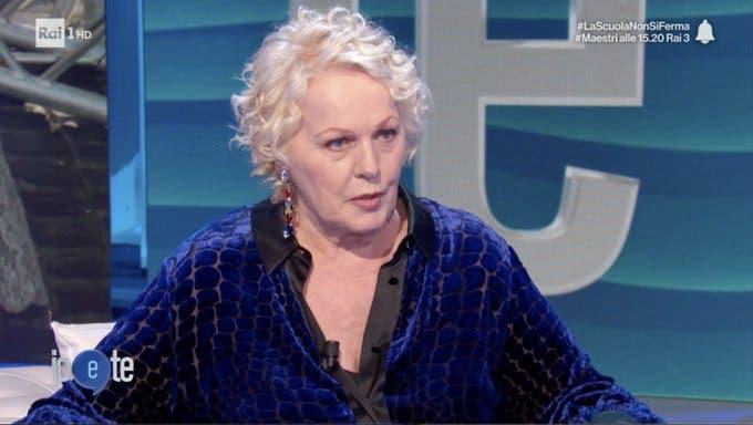 Ascolti TV: i debutti della stagione 2019/2020 confrontati c