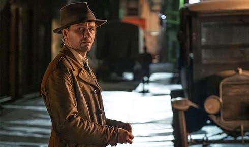Matthew Rhys è il nuovo Perry Mason per HBO