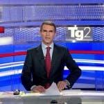 Sandro Petrone