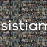 #rEsistiamo