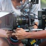 produzioni tv e cinema