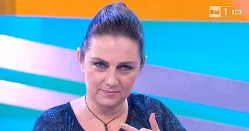 Antonella Delprino