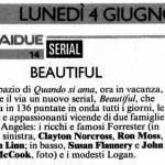 Beautiful 1990