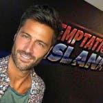 Filippo Bisciglia - Temptation Island