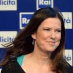 Eleonora Andreatta
