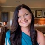 Heather Tom - Daytime Emmy Awards 2020