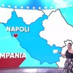 L'Italia Che Fa