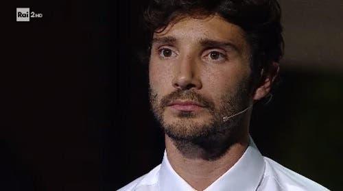 Stefano De Martino - Made in Sud