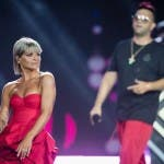 Alessandra Amoroso - Battiti Live 2020