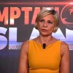 Antonella Elia - Temptation Island 2020