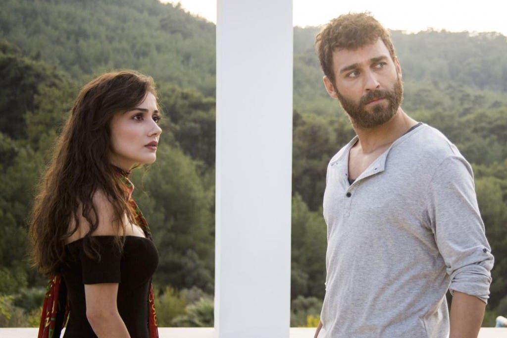 Come Sorelle - Sevda Erginci e Seckin Ozdemir