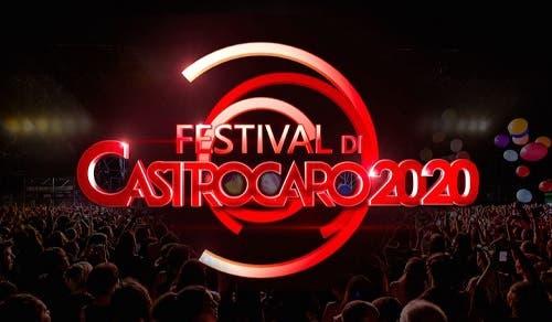 Festival di Castrocaro 2020: finale su Rai 2 con Stefano De