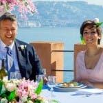 Guido e Mariella - UPAS