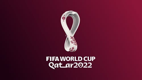 Ufficiale |  Mondiali 2022 in inverno |  dal 21 novembre al 18 dicembre