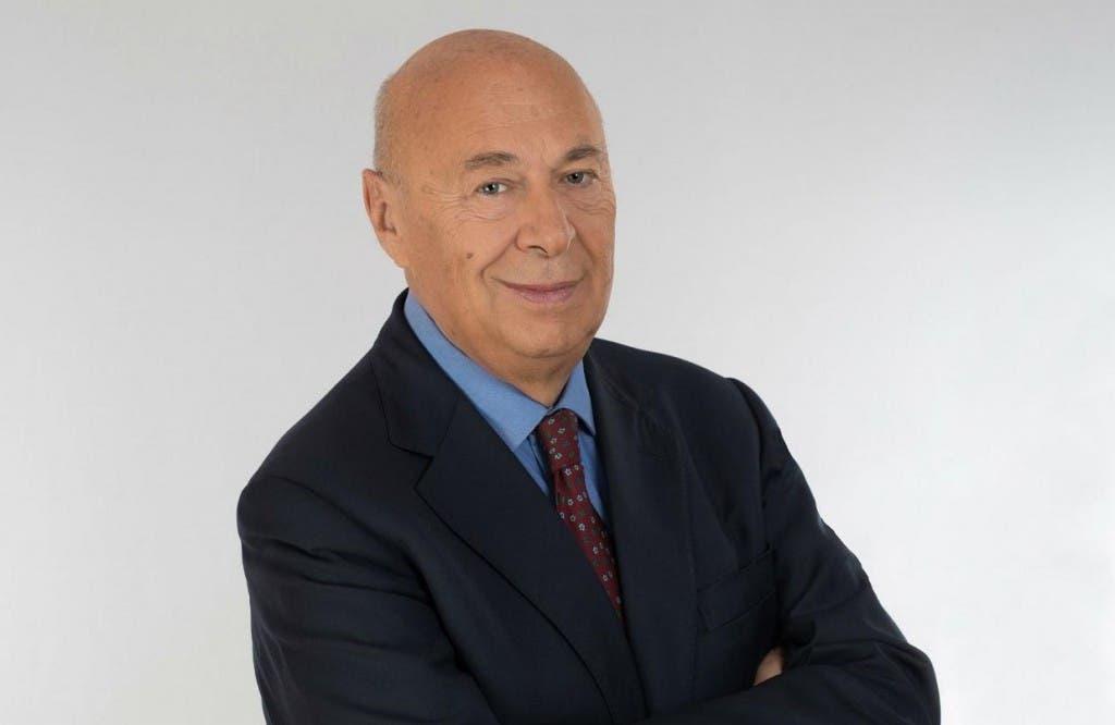 Paolo Mieli