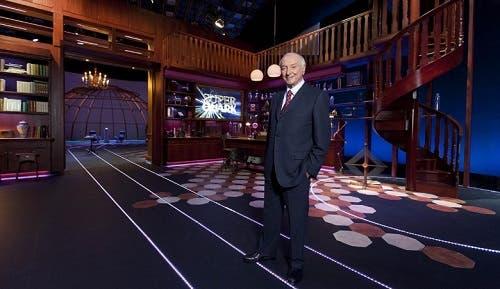 Programmi TV di stasera, mercoledì 15 luglio 2020. Su Rai1 parte Superquark, su Canale5 c'è Come Sorelle