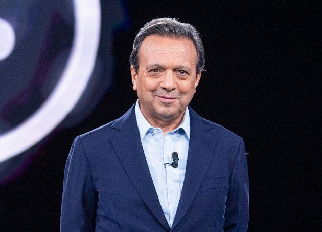 Piero Chiambretti: «Non so se tornerò in tv»