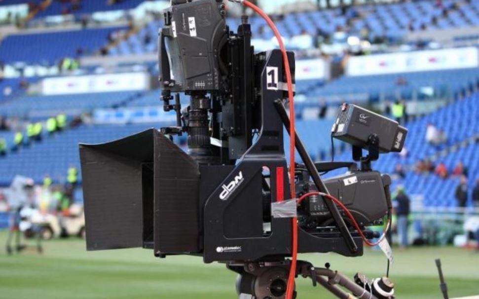 Diritti tv, Sky piange miseria. Ma la Lega Serie A batte cas