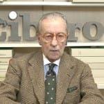 Vittorio Feltri, Fuori dal Coro