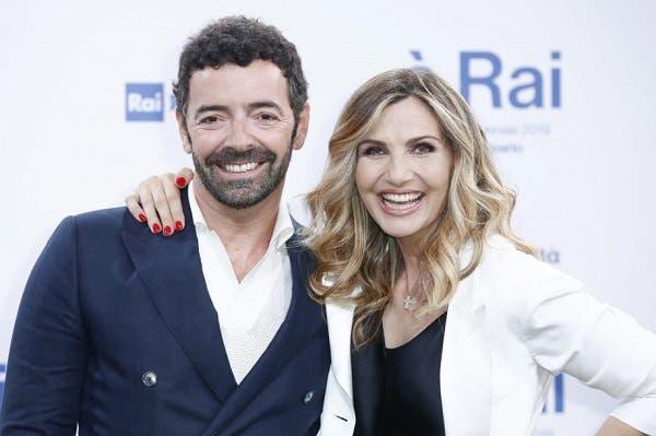 Lorella Cuccarini ad Amici – Rumors sulla sua presenza come prof