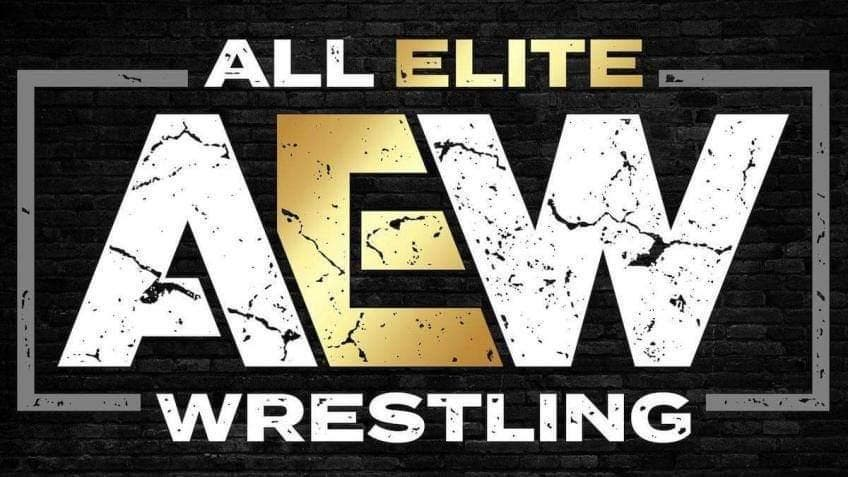 AEW (All Elite Wrestling)
