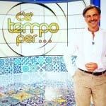 Beppe Convertini - C'è Tempo Per...
