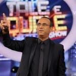 Carlo Conti - Tale e Quale Show
