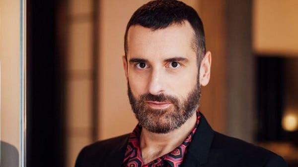 Costantino della Gherardesca: vita privata, età, carriera, compagno e curiosità sul giornalista e conduttore
