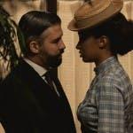 Felipe e Marcia - Una Vita